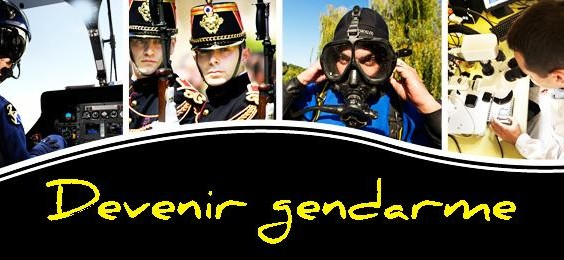 concours et recrutement de la gendarmerie. Black Bedroom Furniture Sets. Home Design Ideas