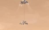 robo-curiosity